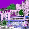 waldhotel am notschreipass_tagesposter_50x70cm_coloured_hp